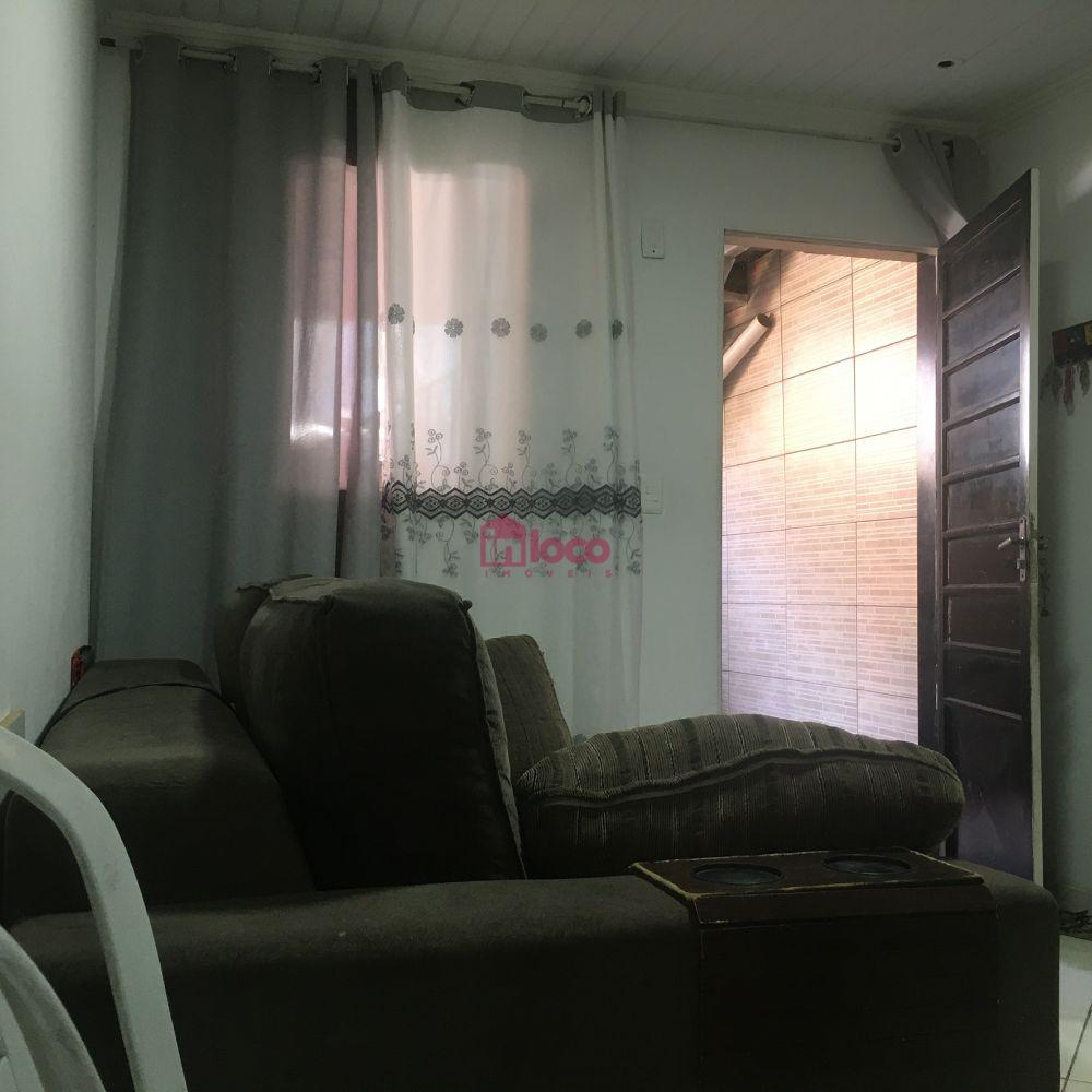 Apartamento para Venda - Village do Cabuçu - Campo Grande / RJ