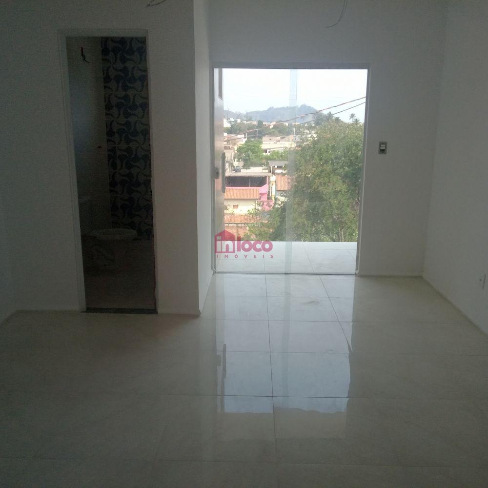 Casa para Venda ou Locação - Costa Real - Campo Grande / RJ