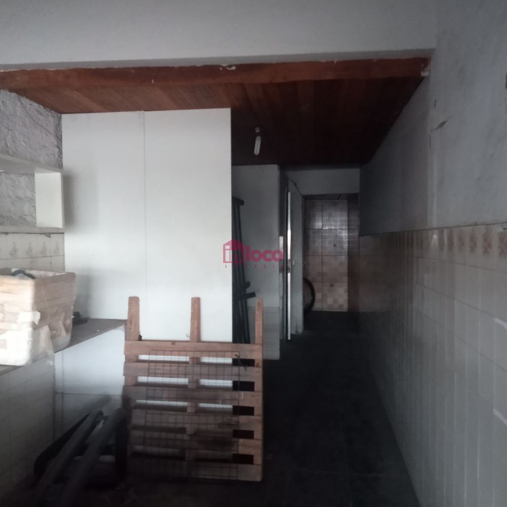 Loja para Venda ou Locação -  - Campo Grande / RJ