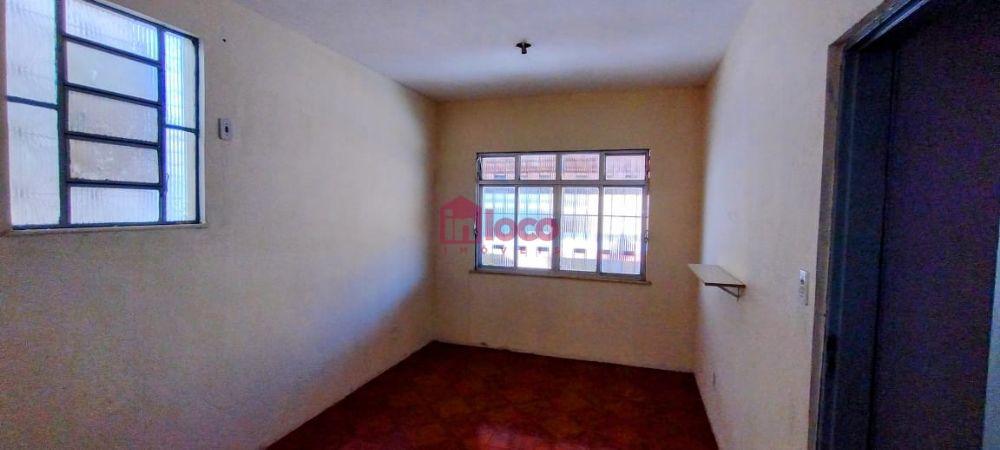 Casa para Venda ou Locação -  - Pedra de Guaratiba / RJ