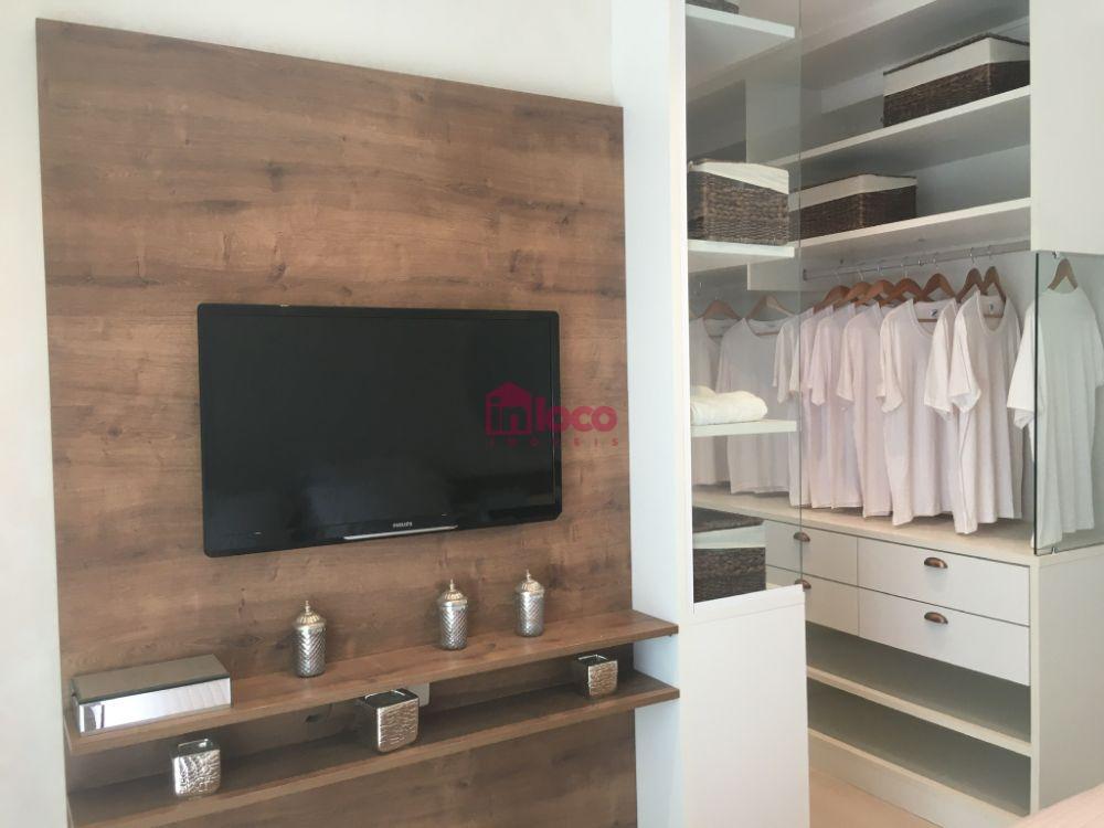 Apartamento para Venda - Bravo Residencial - Campo Grande / RJ