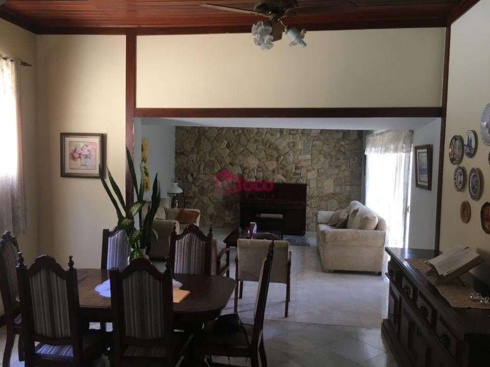 Casa para Venda - Marc Ferrez - Campo Grande / RJ