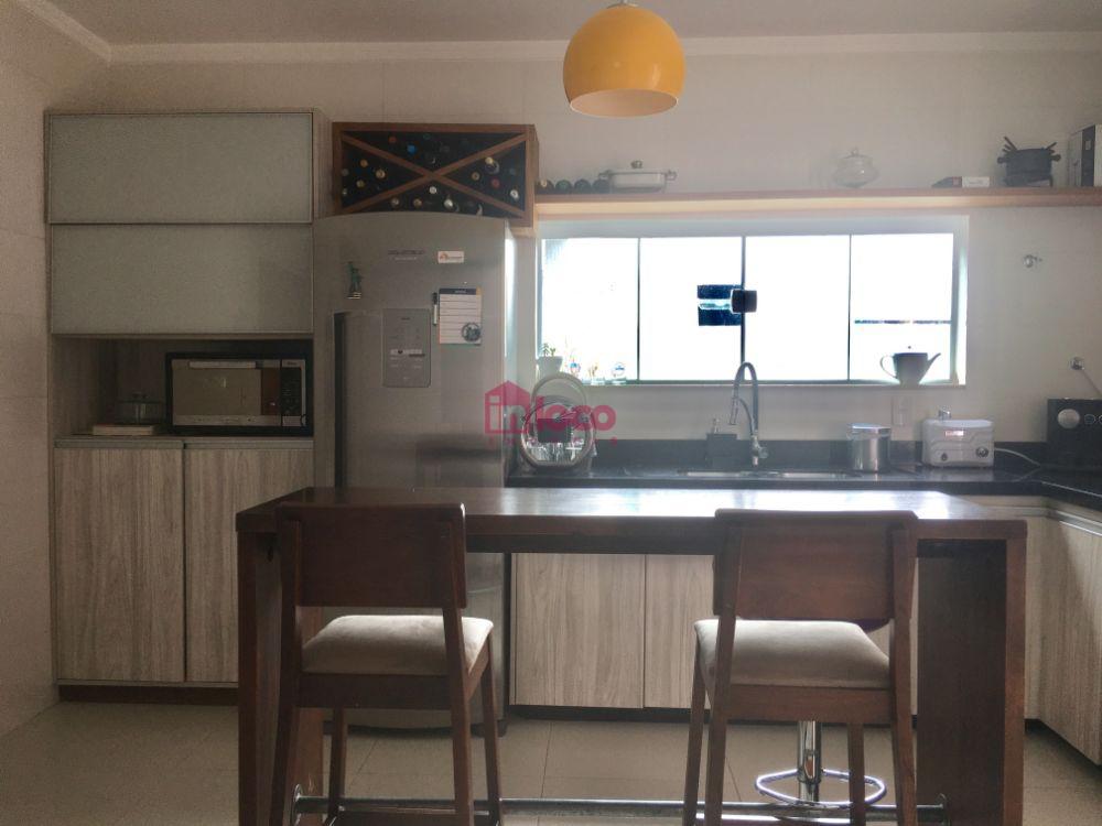 Casa para Venda - San Patrick - Guaratiba / RJ