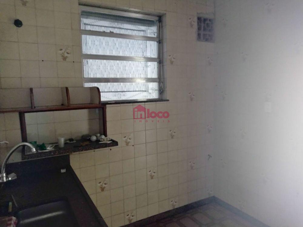 Casa para Locação -  - Campo Grande / RJ