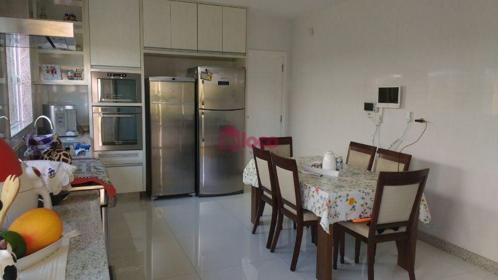 Casa para Venda - Reserva das Garças - Guaratiba / RJ