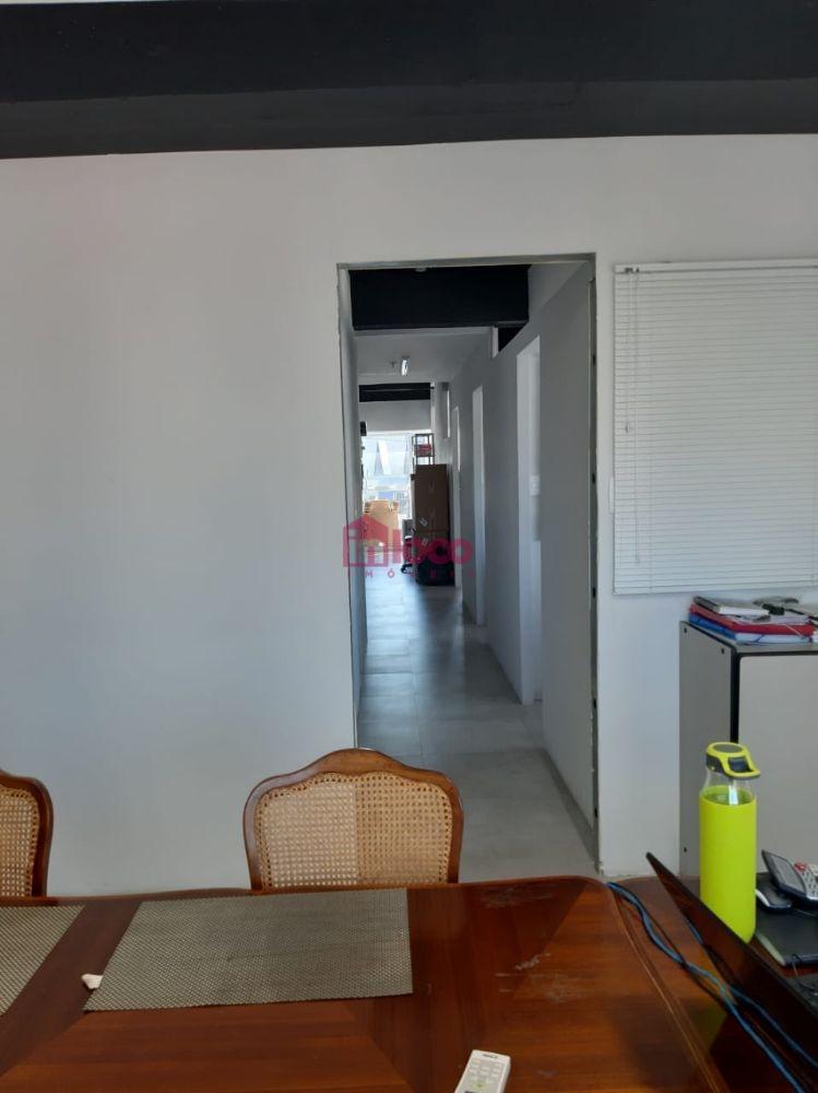 Sala para Locação - Patio Campo Grande - Campo Grande / RJ