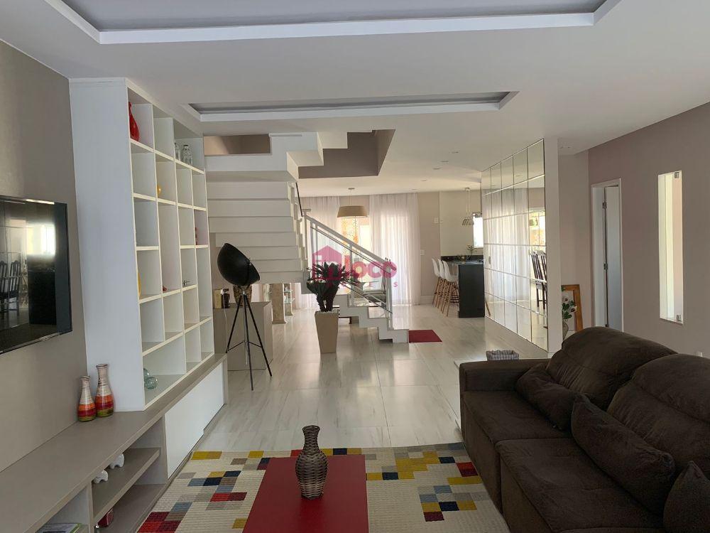 Casa para Venda - Golden Village - Campo Grande / RJ