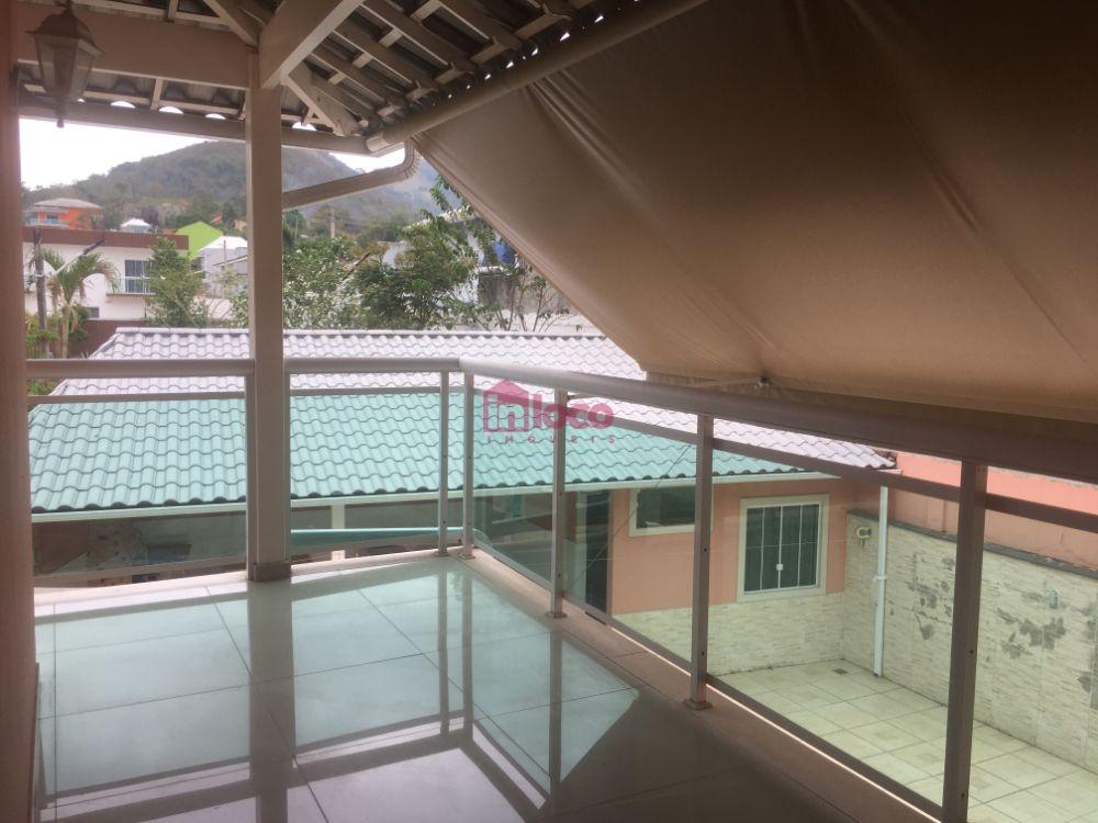 Casa para Venda - Village Sol da Prata - Campo Grande / RJ